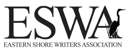 ESWA logo